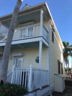 7019 Harbor Village Drive, Duck Key, FL 33050