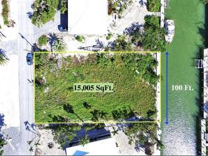 LOT 10 Mockingbird Lane, Marathon, FL 33050