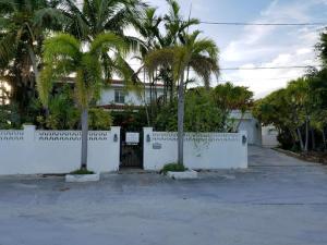 9 Cypress Terrace, Key Haven, FL 33040