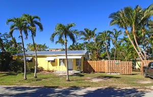 255 Gardenia Street, Plantation Key, FL 33070