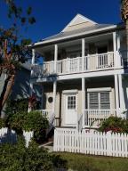 7054 Harbor Village Drive, D-209, Duck Key, FL 33050