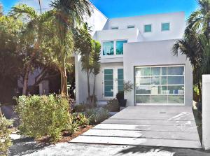 1022 Flagler Avenue, Key West, FL 33040