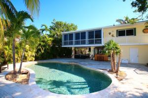 105 Villa Bella Drive