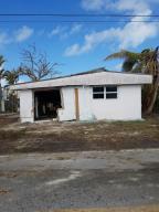 31565 Avenue A, Big Pine Key, FL 33043