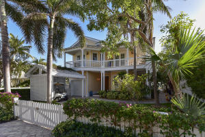23 Sunset Key Drive