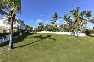24 Sunset Key Drive, Key West, FL 33040