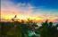 104000 Overseas Highway, 4, Key Largo, FL 33037