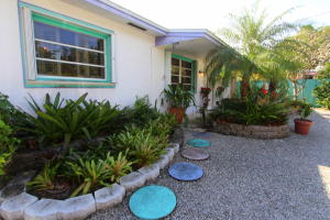 7 Jewfish Avenue, Key Largo, FL 33037