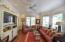 524 Frances Street, Key West, FL 33040