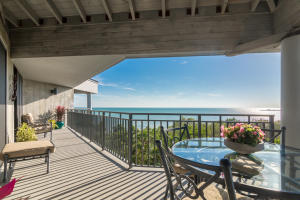 1800 Atlantic Boulevard 406A, KEY WEST, FL 33040