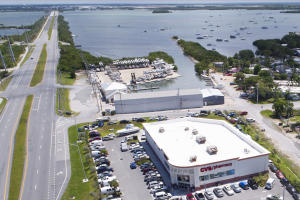 5710 Overseas Highway, Stock Island, FL 33040