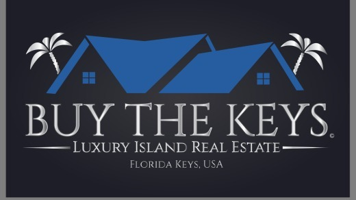 Buy The Keys (KW) logo