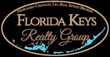 Florida Keys Realty Group LLC logo