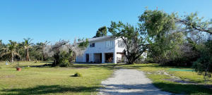 2373 Middle Torch Road, Middle Torch Key, FL 33042