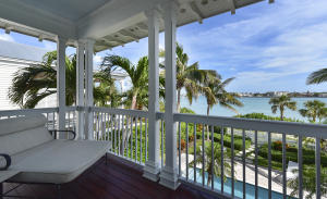 33 Sunset Key Drive, Key West, FL 33040