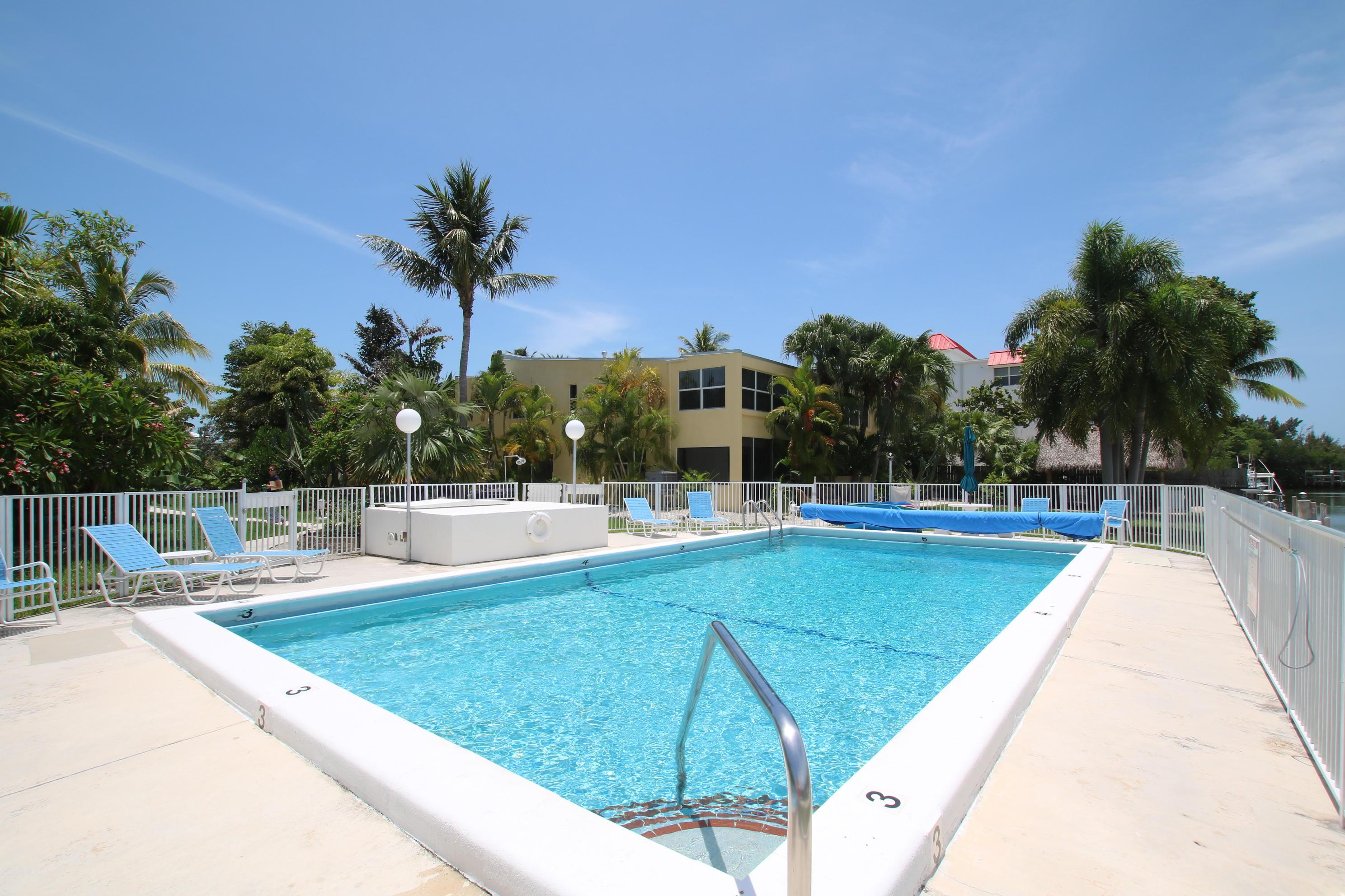 593 Sombrero Beach Road 10a