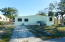 806 N Topaz, Key Largo, FL 33037