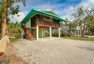 410 Coconut Drive