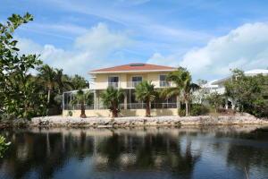 109 San Marco Drive, Plantation Key, FL 33036