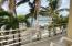 57089 Morton Street, Grassy Key, FL 33050