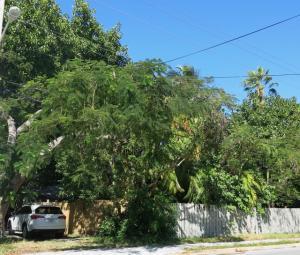 1713 Flagler Avenue, Key West, FL 33040