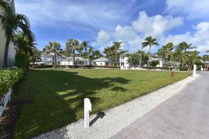 60 Sunset Key Drive, Key West, FL 33040