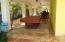 118 N Coconut Palm Boulevard, Plantation Key, FL 33070