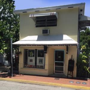 323 Petronia Street, Key West, FL 33040