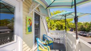 1025 Whitehead Street, A, Key West, FL 33040
