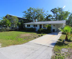 114 Marina Avenue, Key Largo, FL 33037