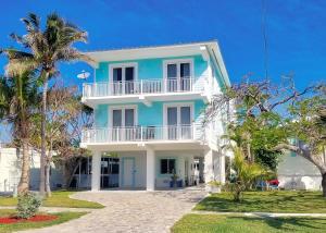 39 Ocean Drive, Key Largo, FL 33037