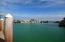 7071 Hawks Cay Boulevard, Hawks Cay, Duck Key, FL 33050