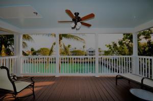 7071 Hawks Cay Boulevard, Hawks Cay