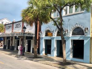 209 Duval Street, Key West, FL 33040