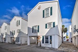 337 25Th Street Ocean Street, Marathon, FL 33050