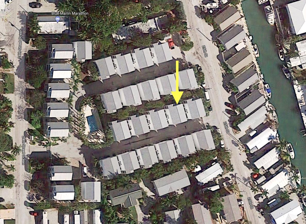 337 25th Street Ocean Street