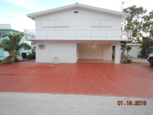 124 Dove Avenue, Key Largo, FL 33070