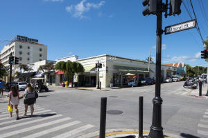 400 Duval Street, KEY WEST, FL 33040