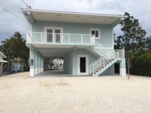 43 Bahama Avenue