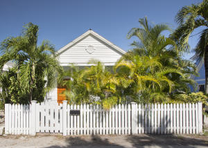 315 Virginia Street, KEY WEST, FL 33040