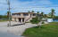 103 Coral Avenue, Plantation Key, FL 33070