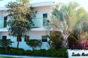 1401 Simonton Street, 14, Key West, FL 33040