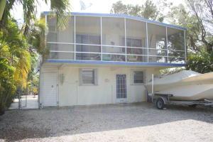 116 Long Ben Drive, Key Largo, FL 33037