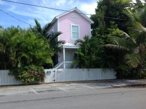 1103 Thomas Street