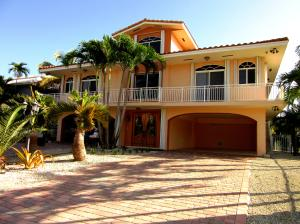187 Lorelane Place, Key Largo, FL 33037