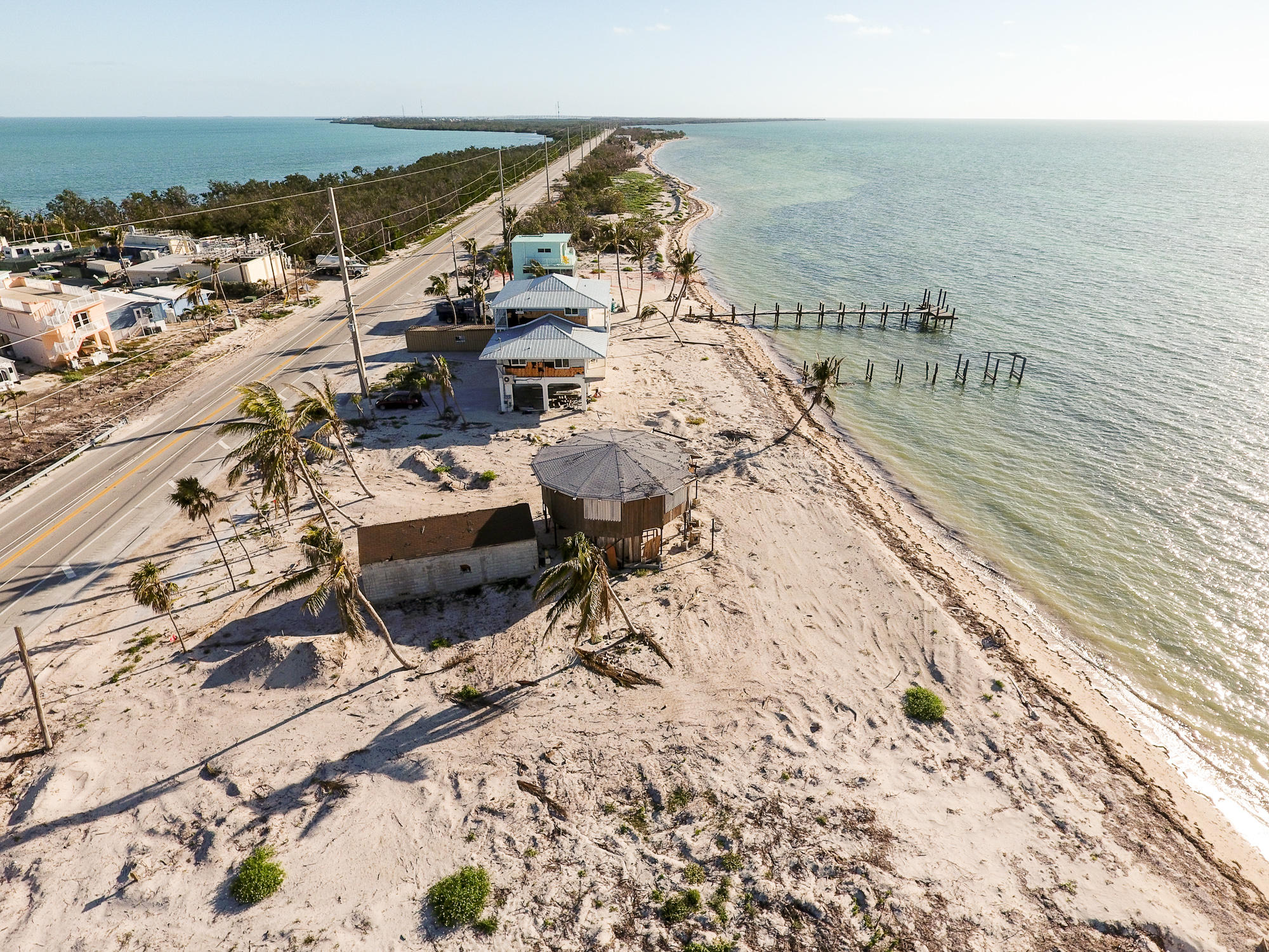 65914 Overseas Highway Long Key, FL 33001 578458