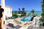 Resort style living in the heart of Islamorada!