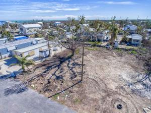 31456 Ave F, Big Pine Key, FL 33043