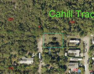 29749 Henry Lane, Big Pine Key, FL 33043