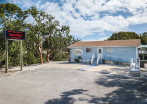 93997 Overseas Highway, Key Largo, FL 33070